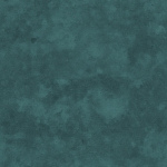 splotches_teal