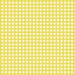 squares_yellow